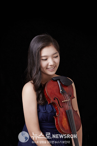 이유진(바이올린).jpg