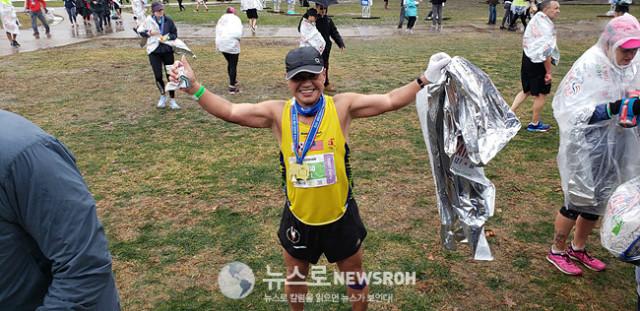 2019 11 24 PHila Marathon 1.jpg