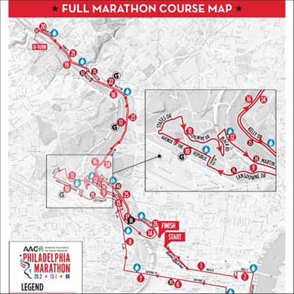Philadelphia Marathon 2.jpg