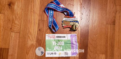2019 11 24 PHila Marathon 11.jpg