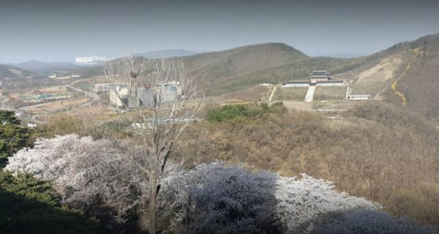 사본 -오두산통일전망대.jpg