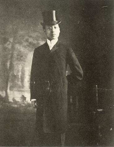 1905-Syngman_Rhee.jpg