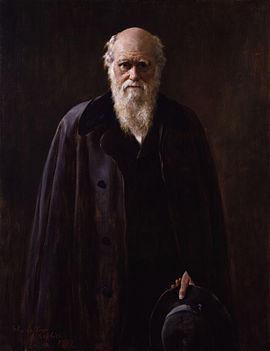 270px-Charles_Robert_Darwin_by_John_Collier.jpg