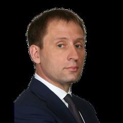 코즐로프 러시아 극동개발부 장관.png