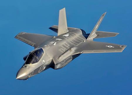 1280px-F-35A_flight_(cropped).jpg