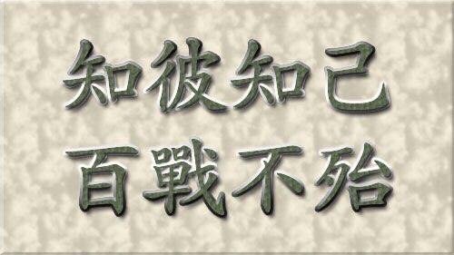 KakaoTalk_Photo_20200324_0526_19706.jpg