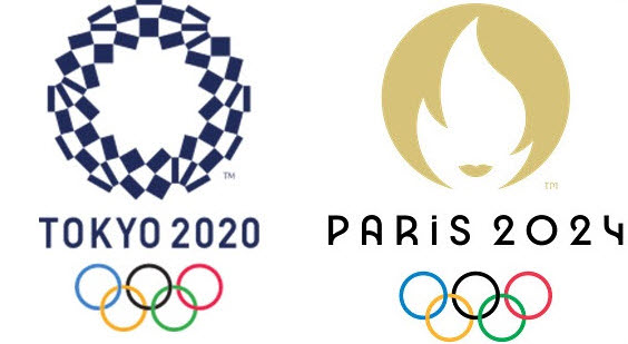 사본 -사본 -도쿄 파리 올림픽.jpg