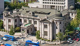 사본 -한국은행.jpg