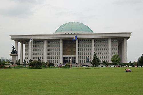 Seoul-National_Assembly-01.jpg