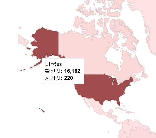 사본 -032020 코로나 지도.jpg
