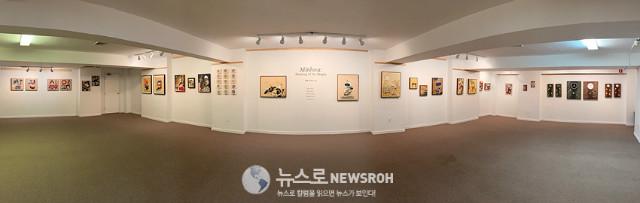 1 gallery.jpg