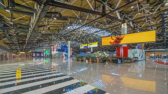 1920px-MosObl_SVO_Airport_asv2018-08_img2.jpg