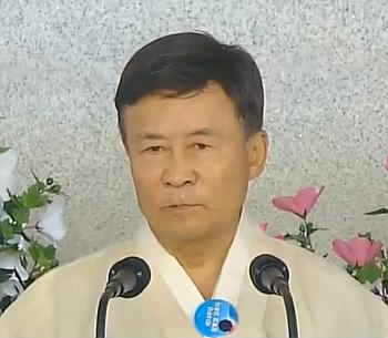 사본 -사본 -김원웅 광복절 기념사.jpg