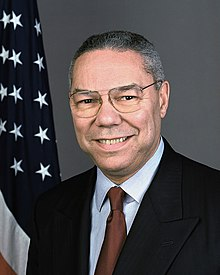220px-Colin_Powell_official_Secretary_of_State_photo.jpg