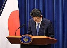 220px-Abe_Bowing_Resignation.jpg