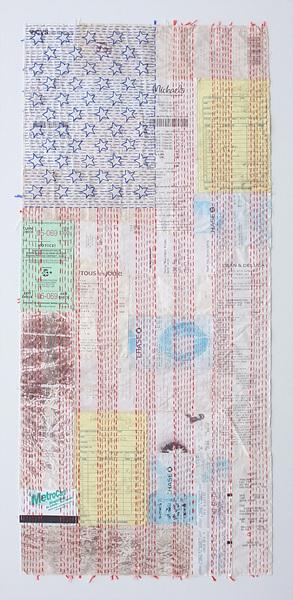 DongkyuKim_American_Stitches#4.jpg