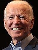 116px-Joe_Biden_February_2020_crop.jpg
