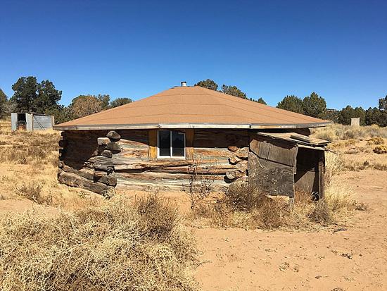 1024px-Navajo_hogan.jpg