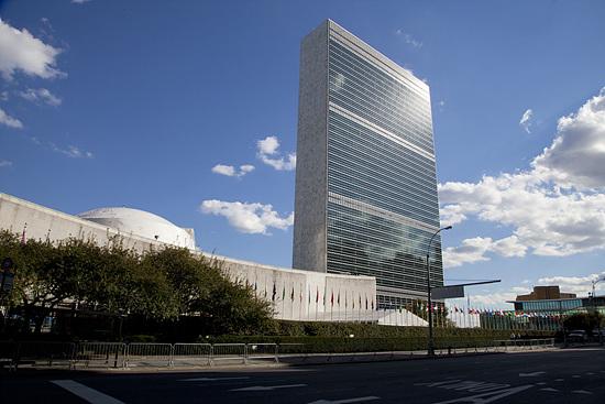 67º_Período_de_Sesiones_de_la_Asamblea_General_de_Naciones_Unidas_(8020913157).jpg
