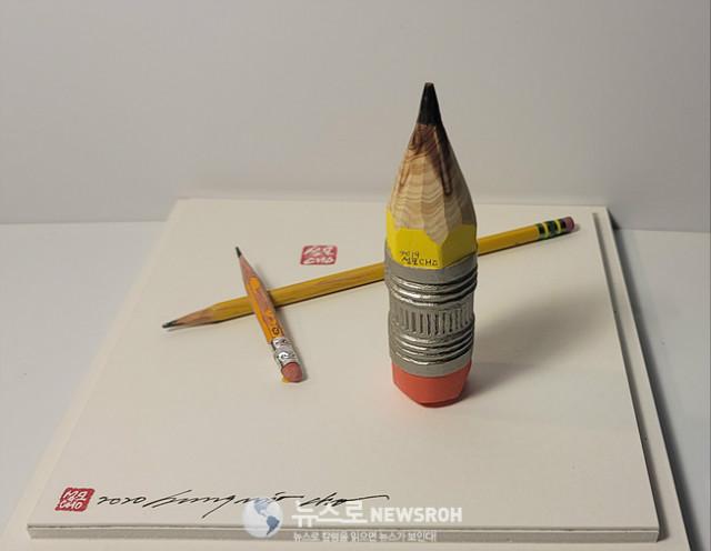 5탄 연필.jpg