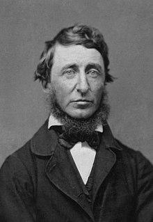 220px-Benjamin_D__Maxham_-_Henry_David_Thoreau_-_Restored_-_greyscale_-_straightened.jpg