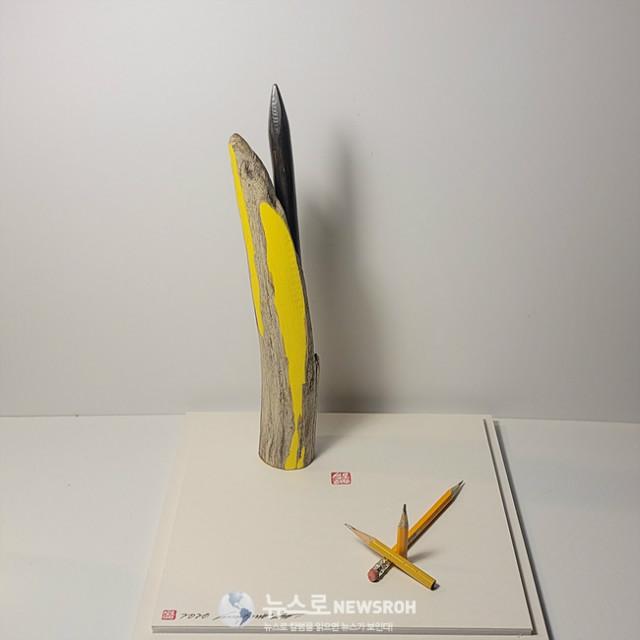 6탄연필.jpg