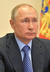 215px-Vladimir_Putin_April_2020_(cropped).jpg