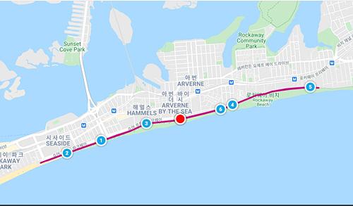 2020 12 06, Queen Marathon 5.jpg
