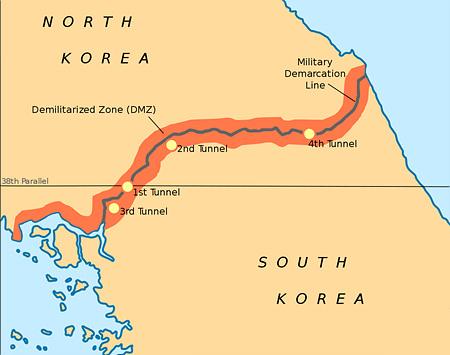 1200px-Korea_DMZ_svg.jpg